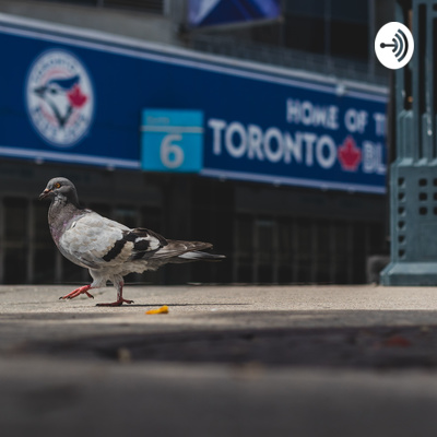 Blue Jays World Update