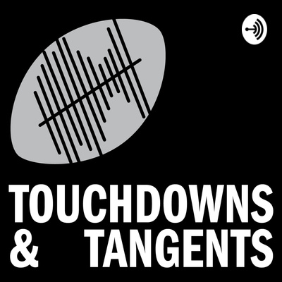 Touchdowns &Tangents Overtime