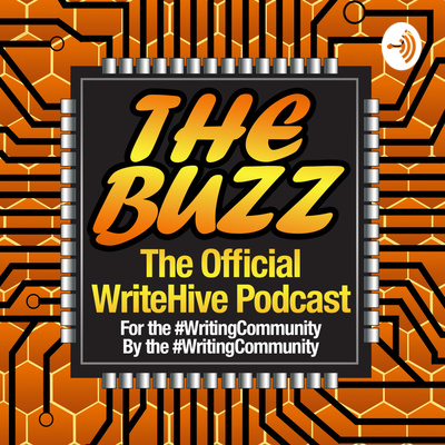 The Buzz by WriteHive