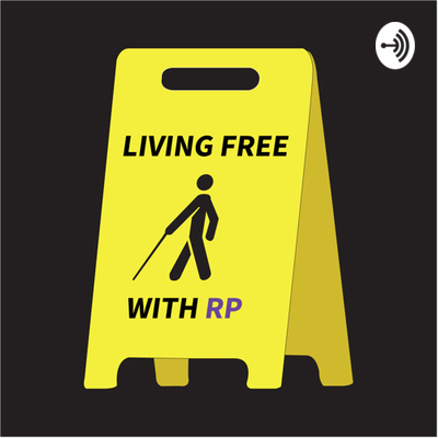 Living free with RP