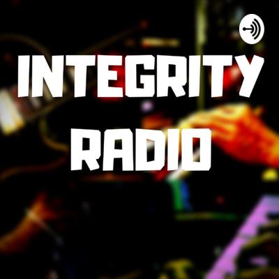 Integrity Radio