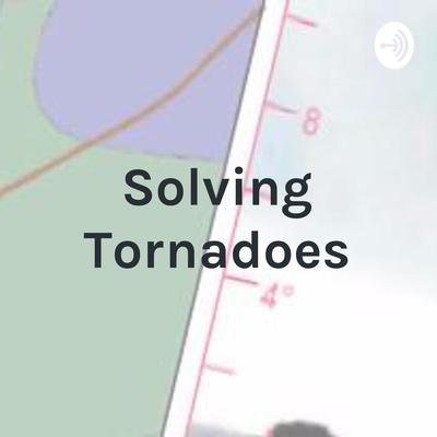 Solving Tornadoes: Woke Meteorology