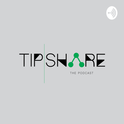 Tip Share
