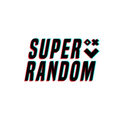 Super Random