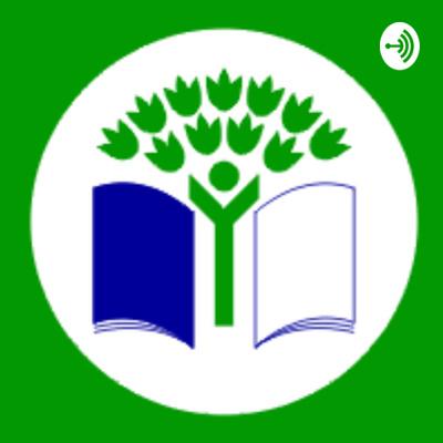 Green Schools Podcast