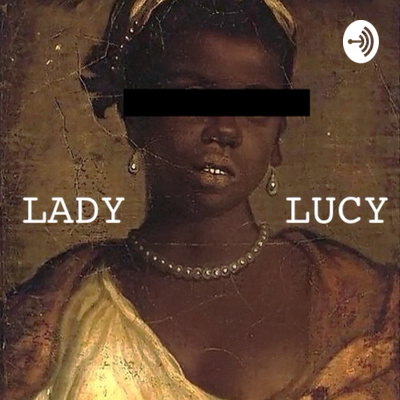 Lady Lucy