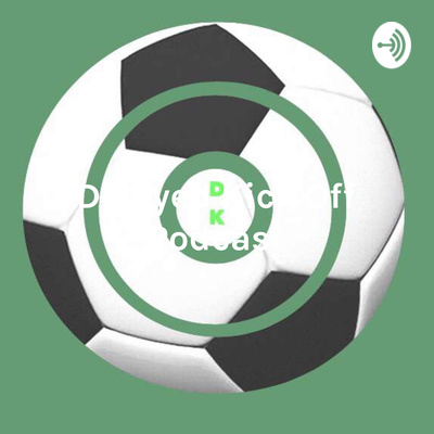 Delayed Kick Off Podcast - IS THE TITLE RACE OVER ALREADY? {9}