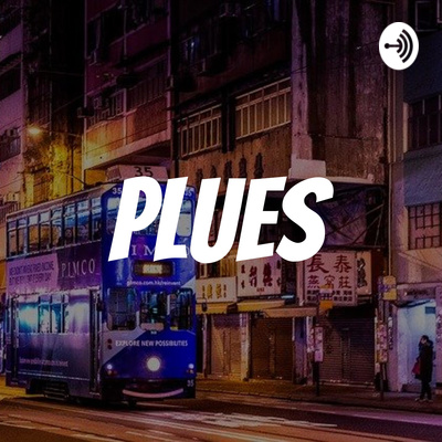 PLUES | ニュース、歴史、カルチャーの最前線を伝えるポッドキャストチャンネル