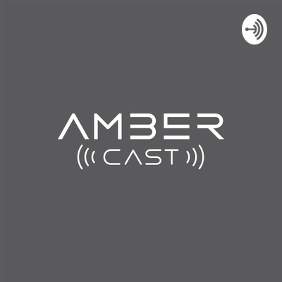 AmberCast