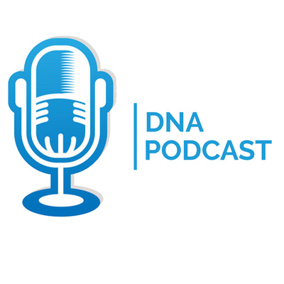 DNA PODCAST