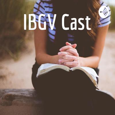 IBGV Cast