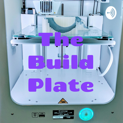 The Build Plate: Academic Library Makerspace Conversations