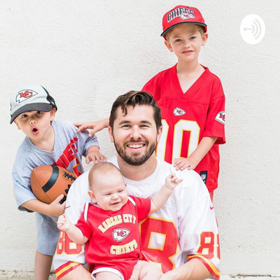 How About Them Chiefs