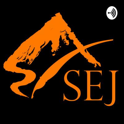 SEJ 2019 Conference