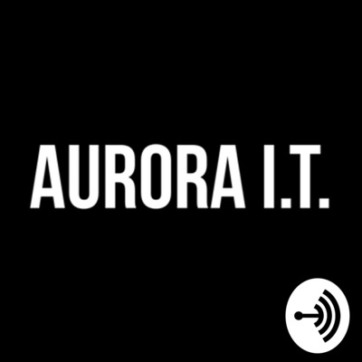 The Future is Now: Podcast