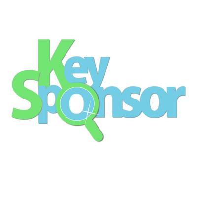 KeySponsor - Imparare a trovare sponsor