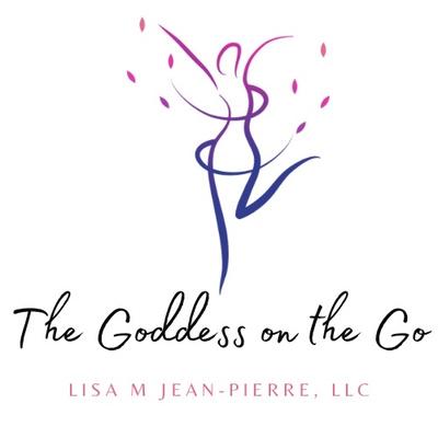The Goddess on the Go