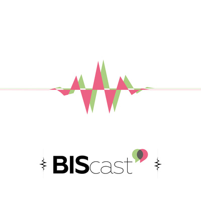 BIScast