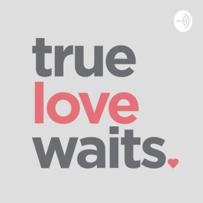 truelovewaitsph