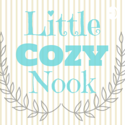 Little Cozy Nook -- Storytime for Kids