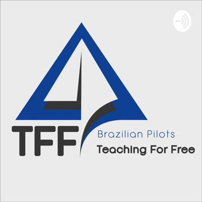 Teaching For Free