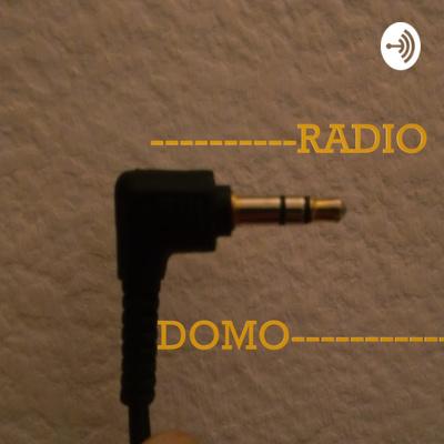 RADIO DOMO