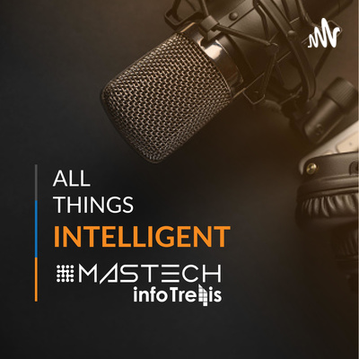 All Things Intelligent