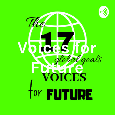 Voices for Future