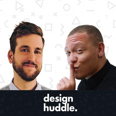 Design Huddle
