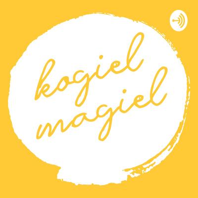 Kogiel Magiel