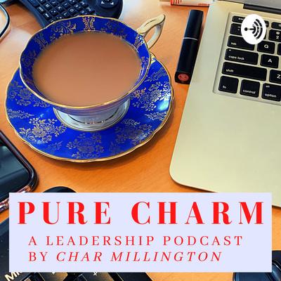 Pure Charm