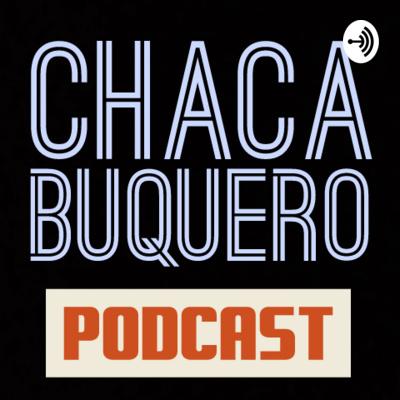 Noticias y entrevistas del Chacabuquero