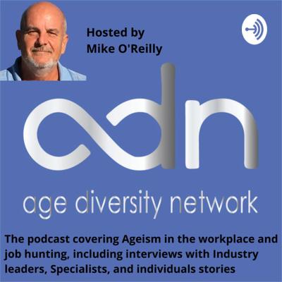 Age Diversity Network