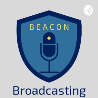 Beacon Broadcast