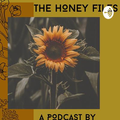 The Honey Files