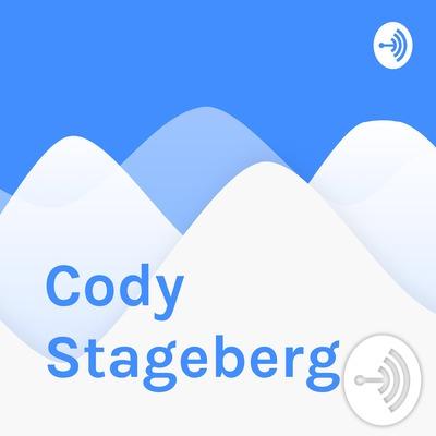 Cody Stageberg