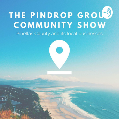 The Pindrop Group Community