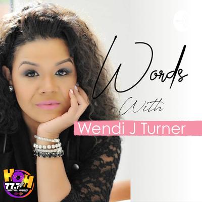 Word With Wendi