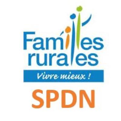 Familles Rurales SAINT PIERRE DES NIDS