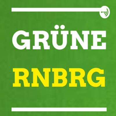 Grünen Fraktion Rauenberg