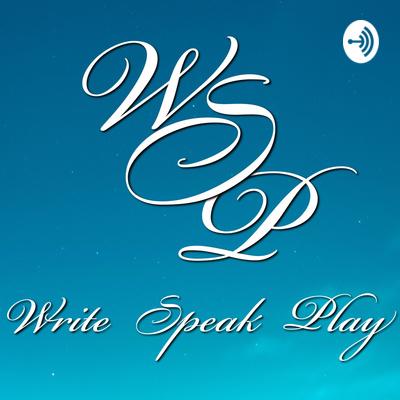 Write Speak Play
