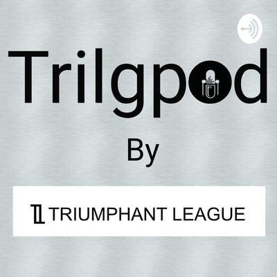 Trilgpod