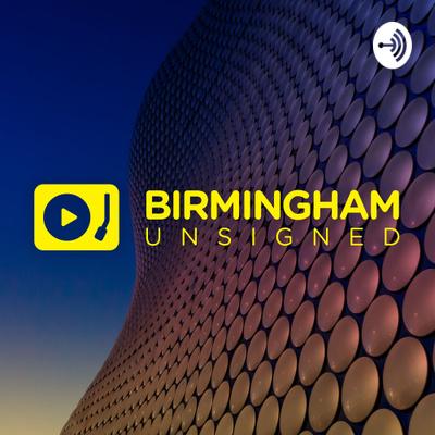 Birmingham Unsigned
