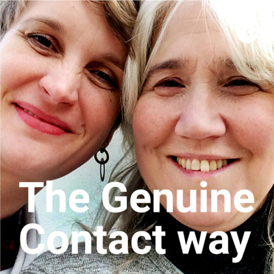 The Genuine Contact way