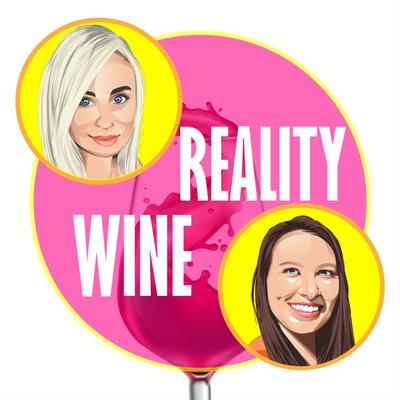 Reality Wine