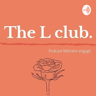 The L Club
