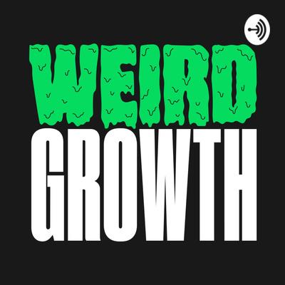 Weird Growth