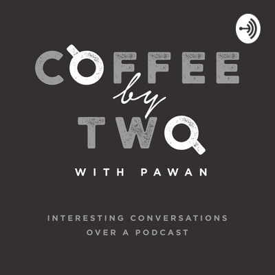 Coffee By Two