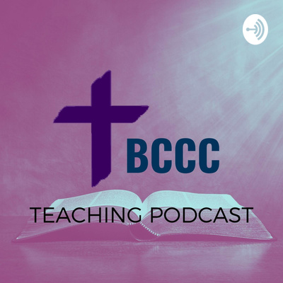 BCCC Teaching Podcast