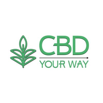 CBD YOUR WAY